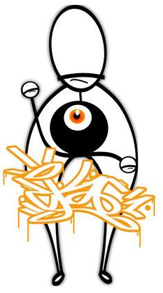 este es mi logo :D