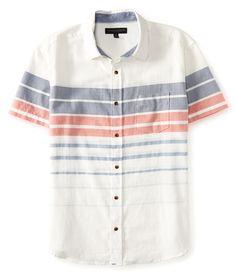 Mejores 65 imágenes de Camisas en Pinterest  88caf638237
