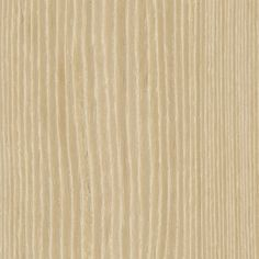 ARBOR SERIES™ FROSTED OAK - FROSTED OAK