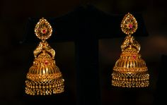 Drop Earrings, Jewellery, Jewels, Jewelry Shop, Jewerly, Dangle Earrings, Drop Earring, Jewlery