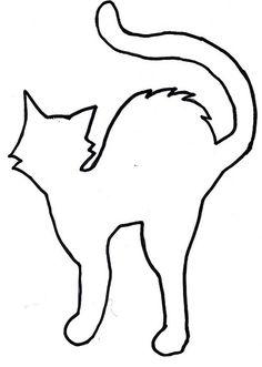 shelterpop-cat-template, via Flickr.