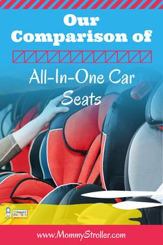 Car seats for children | Booster seats for kids | Convertible car seats | Booster car seats for all ages | Transitioning for children | Upgrading car seats | When to convert car seats to boosters | Traveling with children | Car safety and young kids Car seats for all ages | Soft car seats | Car seat safety for children