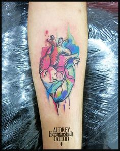 audrey-tattoo13