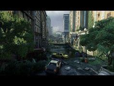 Video Game Terbaik Tahun 2013 #game #video #best #2013