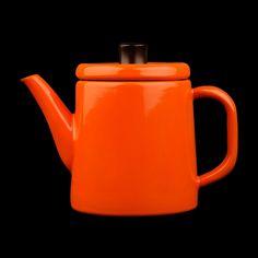 UNIONMADE - GIFTSHOP - Potoru Kettle in Orange