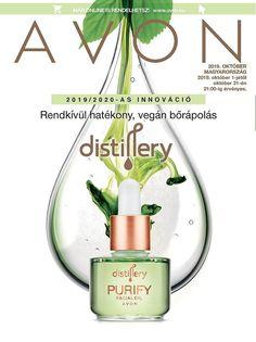 Mascara, Eyeliner, Concealer, Avon Online, Facial Oil, Distillery, Diffuser, Perfume Bottles, Skin Care
