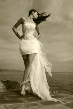Wedding in Italy: Wedding photography in Italy