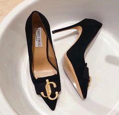 15 Best Dolce & Gabbana shoes images | Shoes, High heels, Heels