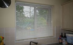Gallery - Surrey Blinds & Shutters
