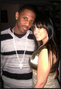 fabolous and emily relationship 2015 ford