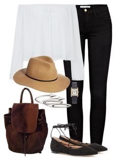 """Untitled #684"" by itskarinaaaaa ❤ liked on Polyvore"