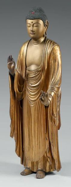 1000 images about buddha on pinterest guanyin buddhists and statue. Black Bedroom Furniture Sets. Home Design Ideas