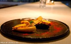 Dining and wining in Helsinki: Restaurant Pastor. A fun, fresh mix of Peruvian, East Asian and Spanish cuisines! Peruvian Cuisine, Spanish Cuisine, Helsinki, Restaurant, Asian, Dining, Ethnic Recipes, Wine, Food