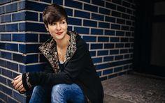Nachgefragt - Band des Monats Katrin Medde