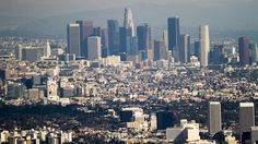 NFL to survey L.A. market in possible step toward team relocation