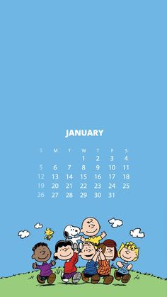 Best Picture For watch wallpaper pictures For Your Taste You are looking for something, and it is going to tell you exactly what you are … Calendar Wallpaper, Wallpaper Space, Wallpaper Pictures, Iphone Wallpaper, Snoopy Wallpaper, Apple Watch Wallpaper, Snoopy Love, Calendar 2020, Cute Cartoon Wallpapers