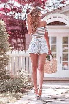 7d0a009080a20 9 Best Holiday outfits for teens images   Casual outfits, Teen ...