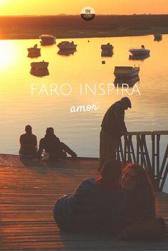 Faro Inspira... Amor!