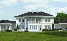 Ladegaard - Dream House