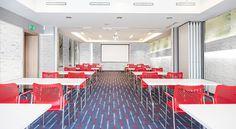 Wynajem sal szkoleniowych | #TOP #Wesela #wypoczynek #a #news #centrumkonferencyjne #konferencja #konferencje #miejscanakonferencje #organizacjakonferencji #f #flipchart #tablica #hotel #jezioro #organizacja #konferencjeorganizacja #miejscenakonferencj? #prezentacje #salekonferencyjne #promocje #salaweselna #saleweselne #wesele #eventy #imprezyintegracyjnewielkopolska #organizacjaimprez #wyjazdyintegracyjne #centrumszkoleniowe #saleszkoleniowe #szkoleniafirmowe #eventyfirmowe #imprezydlafirm…