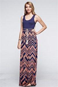 2a035c5e1f9ba 14 Best FashionGo Vendors images