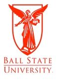 Ball State University....now a favorite place because my son will be attending there in the Fall!