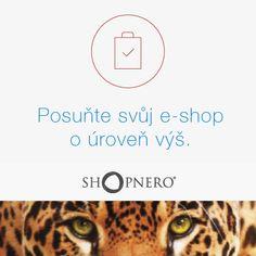 Připravili jsme seznam šikovných marketingových nástrojů, kterými můžete svůj e-shop posunout zase o něco výše. Přečtěte si o nich na ➡ https://www.shopnero.cz/marketingove-nastroje.