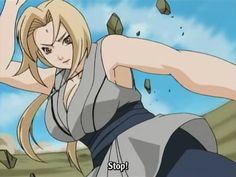 Tsunade and my favorite arc ❤ Naruto Gaara, Anime Naruto, Naruto Girls, Susanoo Naruto, Narusaku, Naruto Cute, Shikamaru, Tsunade Wallpaper, Lady Tsunade