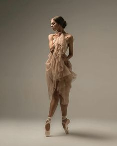 ballettologyIsobelle Dashwood #isobelledashwood#photoshoot#ballet#ballerina