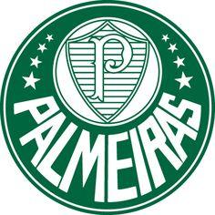 Palmeiras - Club fondato da italiani in Brasile - Palestra Italia