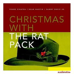 Hands down my most favorite Christmas cd. Christmas Cds, Christmas Albums, Christmas Plates, Cd Labels, Sammy Davis Jr, Comfort And Joy, Dean Martin, Beautiful Christmas, Holidays And Events