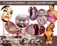 Aparentele inseala si superficialitatea ne omoara Body Language, Blog, Movies, Movie Posters, Films, Film Poster, Blogging, Cinema, Movie