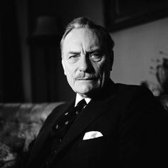 Enoch Powell was right, of course.