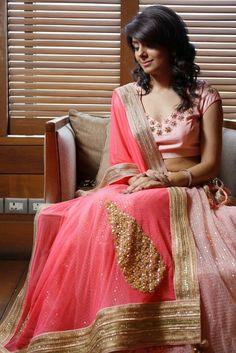 Ensemble Design Studio Info & Review | Bridal Wear in Delhi NCR,Mumbai | Wedmegood