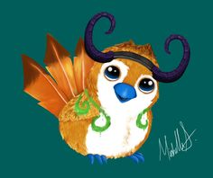 Pepe is getting in on the Legion hype! (Fan Art) #worldofwarcraft #blizzard #Hearthstone #wow #Warcraft #BlizzardCS #gaming