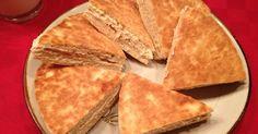 Norwegian Food, Recipe Boards, Yummy Treats, Nom Nom, Bacon, Recipies, Food And Drink, Tasty, Bread