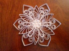 My preparation Quilling Images, Arts And Crafts, Quilling, Cards, Art And Craft, Art Crafts, Crafting