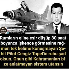 Don't Forget, Pilot, History, Movie Posters, Movies, Wings, Historia, Films, Film Poster