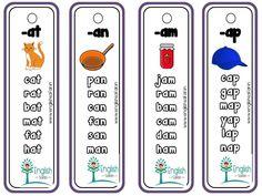 cvc word lists for short vowel words FREE www.worksheetsenglish.com Phonics For Kids, Phonics Reading, Teaching Phonics, Phonics Activities, Kindergarten Worksheets, Phonics Words, Cvc Words, English Learning Spoken, Three Letter Words