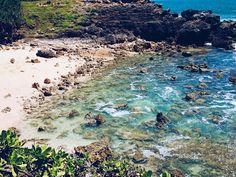 Sembukan Beach Photo by Bramastya Fadhil R. — National Geographic Your Shot