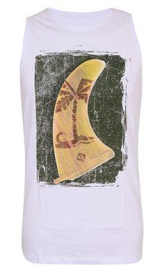 #Mar!! <3 #Regata slim fit, silk com gel. #summer #surf #design via @gangoficial  #alqme