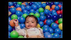 Mais uma festa se inicia hoje aqui no #buffetmuseuminiland, a #mesadecorada é com o tema #Snoopy e foi feita pela mamãe do aniversariante com muito carinho na sua festa de 1 ano, lá no Buffet Museu Miniland @buffetminiland 😀😄💖💟👍👊😎😆✌🙌 Foto do @rafaelmirrafotografia .  http://www.rafaelmirrafotografia.com.br  • Dê um like no vídeo ;D Muito obrigada! • Inscreva-se no canal: https://www.youtube.com/user/miniland