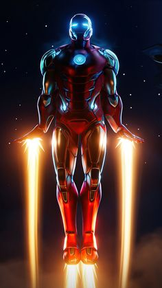 Iron Man Iron Man Hd Wallpaper, 4k Gaming Wallpaper, 4k Wallpaper Iphone, Avengers Wallpaper, Mobile Wallpaper, Gaming Wallpapers Hd, Ninja Wallpaper, Ultra Hd 4k Wallpaper, Army Wallpaper