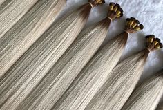human hair extensions from china hair factory with wholesale price fall makeup hairstyles hair color ideas for brun 100 Human Hair Extensions, Tape In Hair Extensions, Ombre Color, Hair Color, Hair Length Chart, Luxury Hair, Fall Makeup, Medium Long, Summer Hairstyles