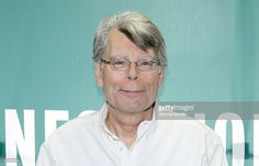 Stephen King Creates a List of 82 Books for Aspiring Writers (to Supplement an Earlier List of 96 Recommend Books) |  Open Culture