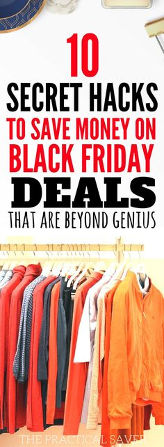 105 best shopping coupons images on pinterest shopping tips best ways to save money on black friday deals shopping couponsshopping fandeluxe Choice Image