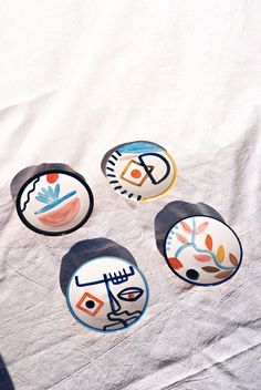 lrnce-ceramics-small
