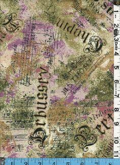music-170-classical-collage3 - Music, Musical Fabrics