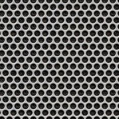 Textures Texture seamless   Perforated metal texture seamless 10474   Textures - MATERIALS - METALS - Perforated   Sketchuptexture