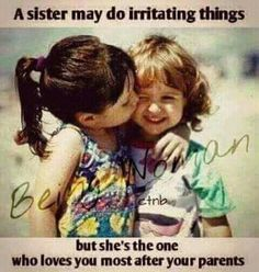 My 3 lil sisters Little Sister Quotes, Sister Poems, Brother Sister Quotes, Daughter Quotes, Nephew Quotes, Father Daughter, Funny Sister Quotes, Soul Sister Quotes, Sister Birthday Quotes Funny